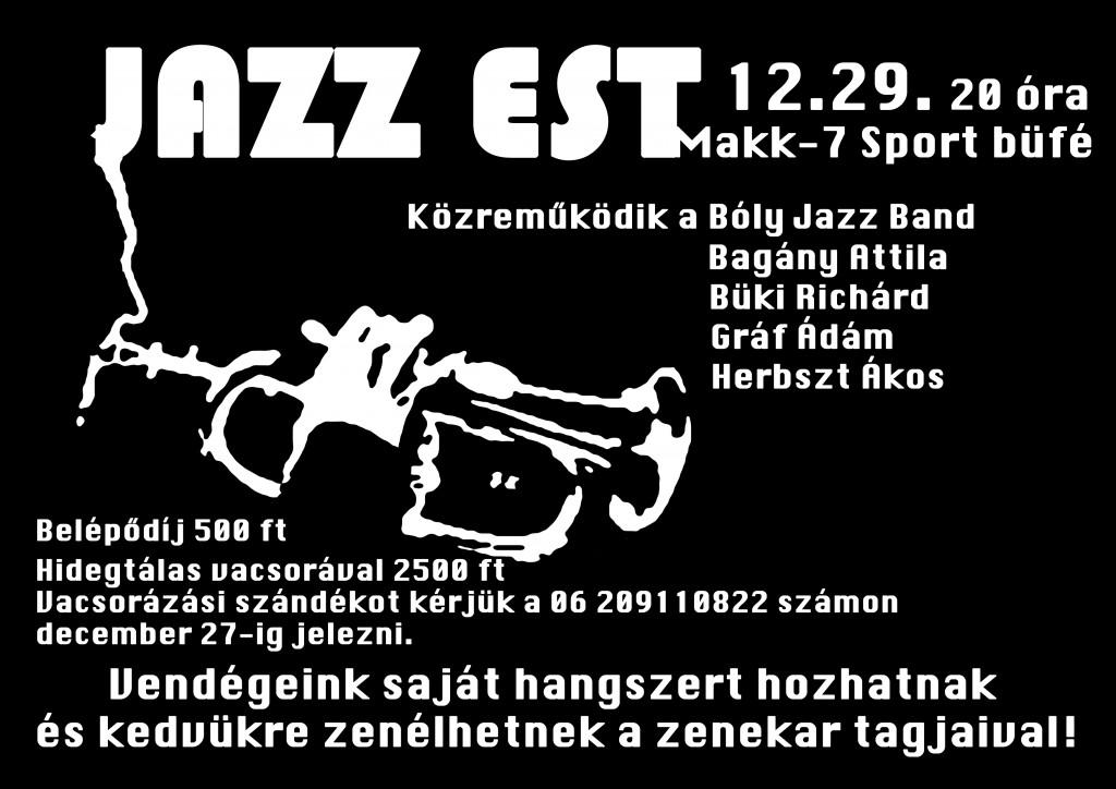jazzest