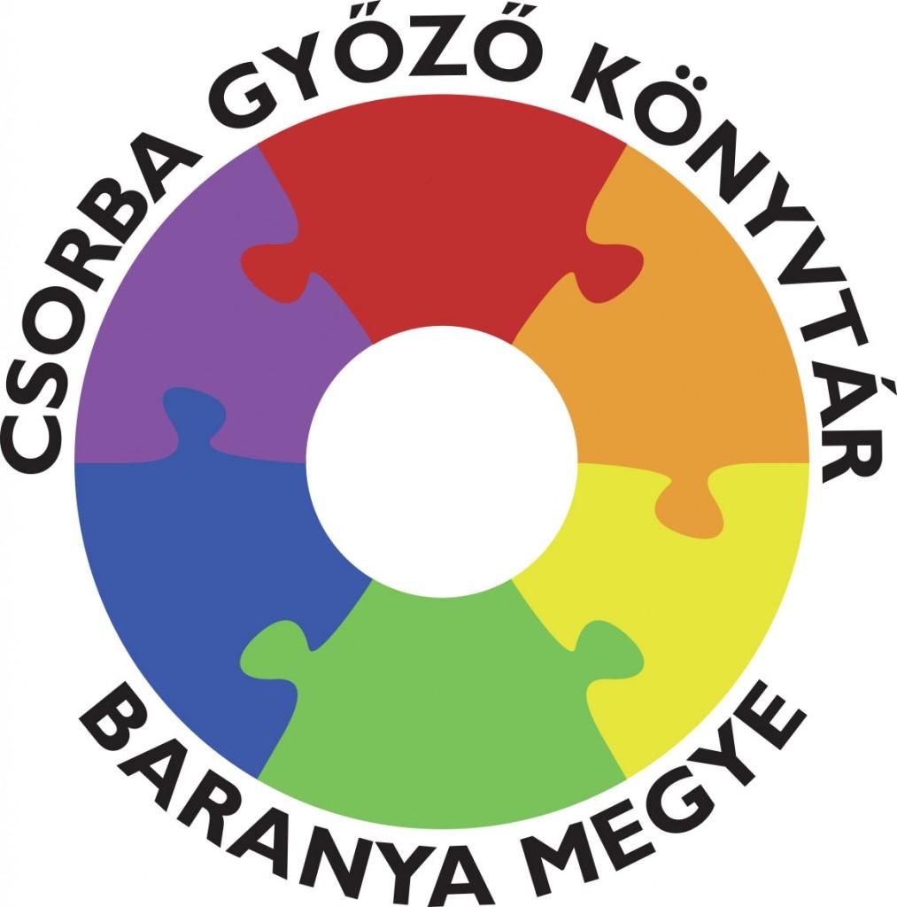 csgymvk_logo_CMYK