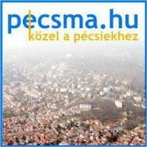 pecsma_logo_400x400