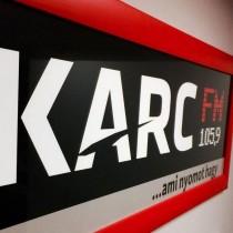 Karc_FM