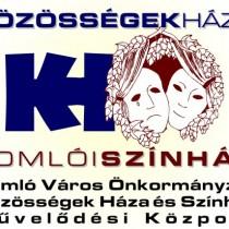 2005_6b5c861c