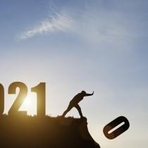 2021_elemzes_cikk-20201230